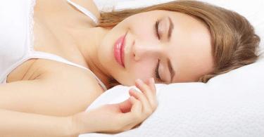 meilleur oreiller à mémoire de forme