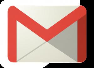 Supprimer boîte mail Google