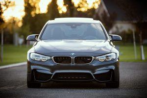 Quand faut-il payer la franchise d'assurance auto ?