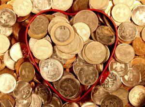 Fiscalité appliquée aux dividendes